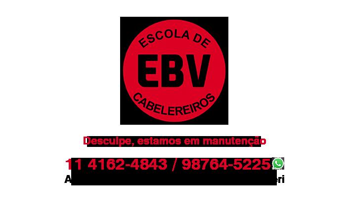Escola EBV